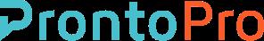 La imagen tiene un atributo ALT vacío; su nombre de archivo es logo_regular@2x.png
