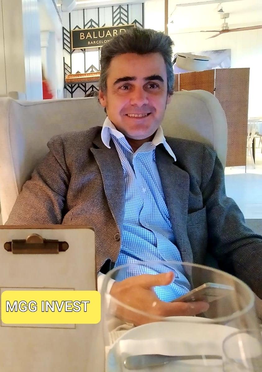 Grandes soluciones a problemas delicados en los ámbitos particular y empresarial. - Servicio de detective privado en Barcelona