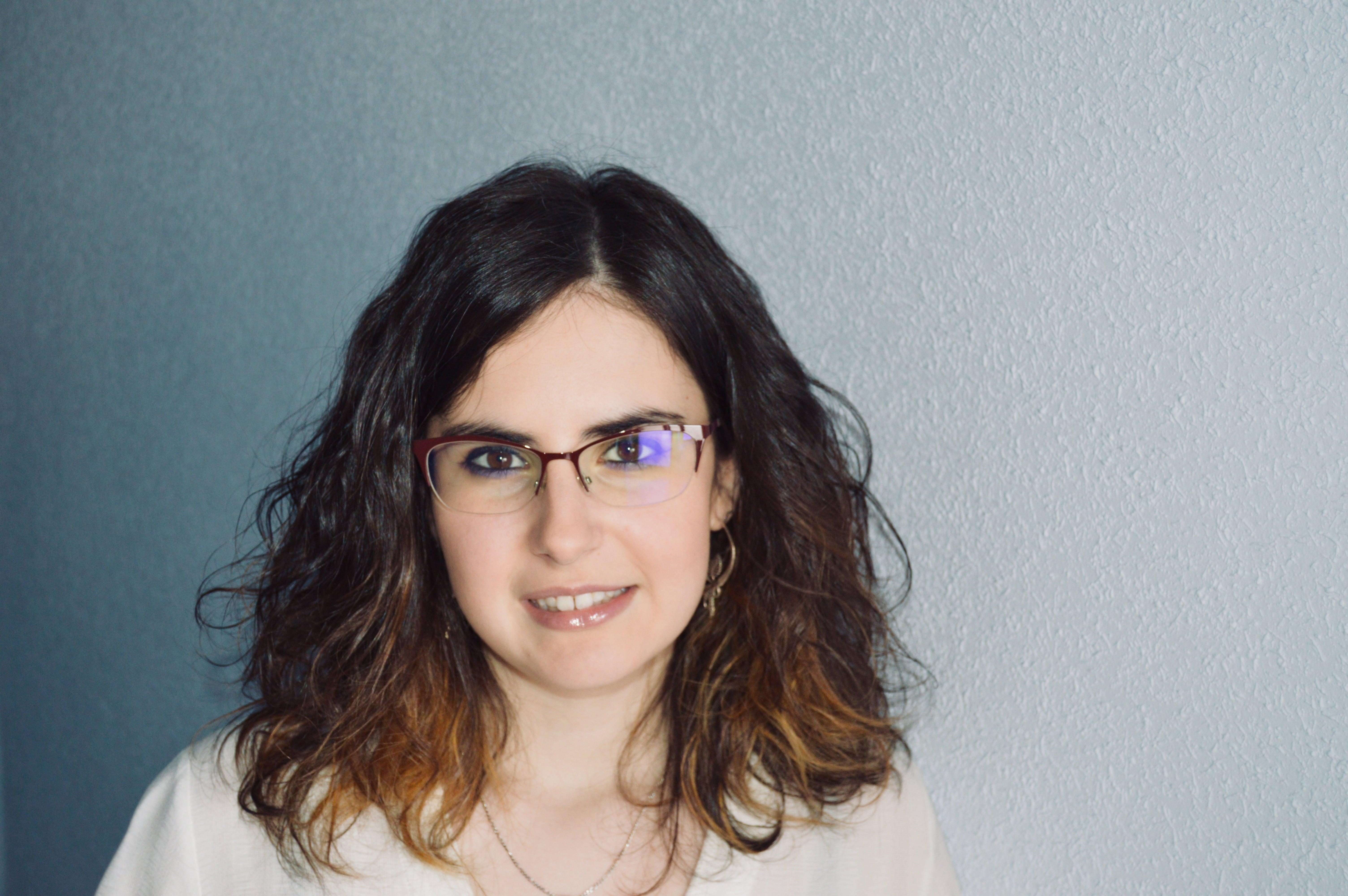 Batallas contra la ansiedad con la ayuda de terapia psicológica - Naiara Insausti Eguia - Psicóloga en Segovia