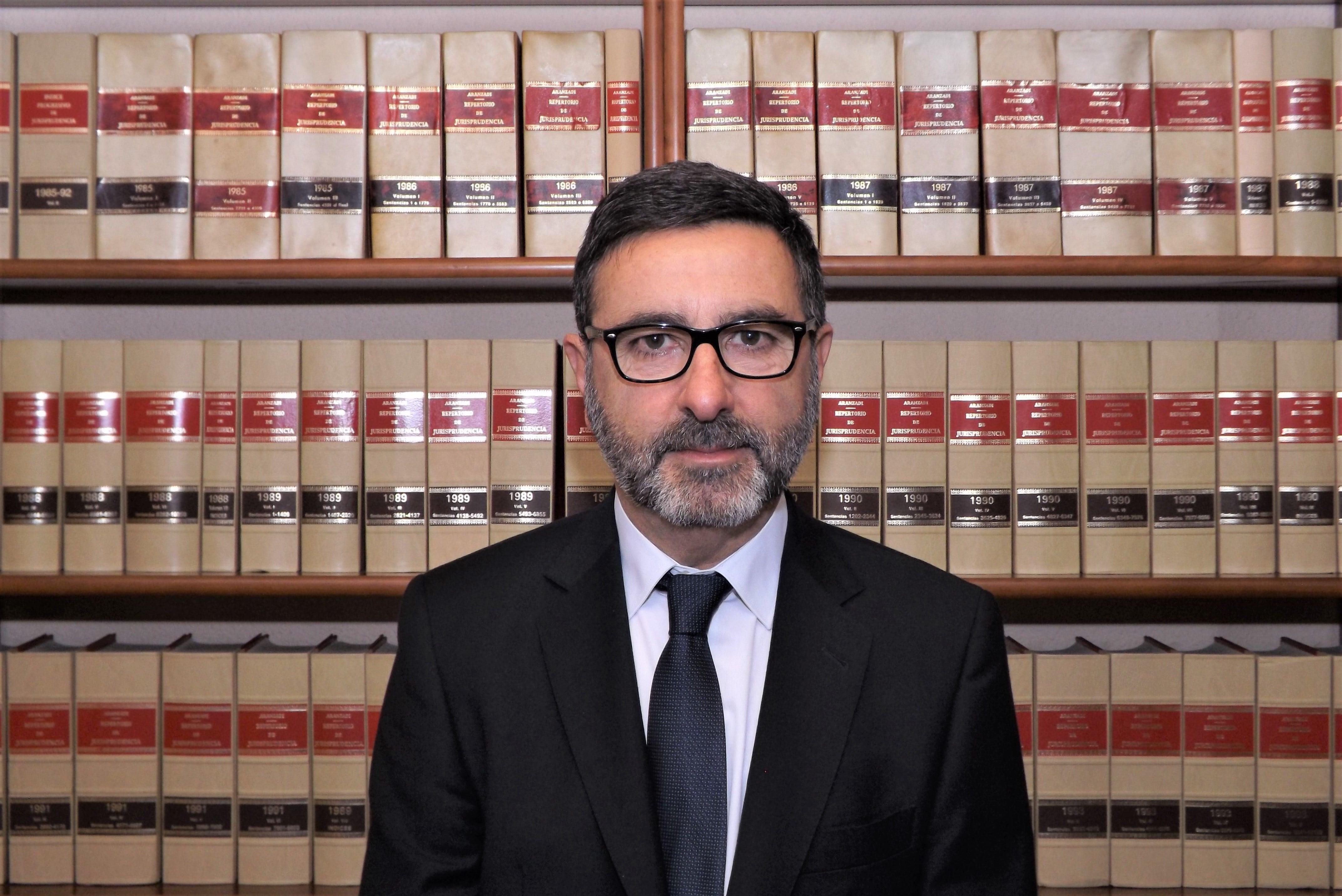 El abogado penalista para defender tus derechos cuando más lo necesitas - José Herrero Muñoz, abogado penalista en Castellón.