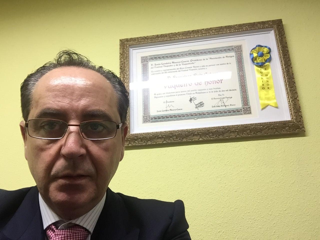 Defensa y asesoría legal para hacer valer tus derechos - CUBERO ABOGADOS. Francisco Ruiz Cubero y Begoña García Navarro, abogados en Alcalá de Henares, Madrid.