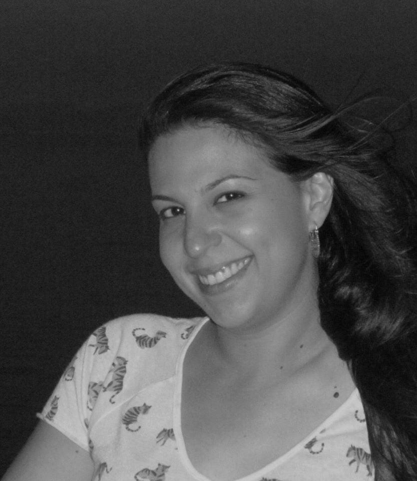 Apoyo psicológico para mejorar tu bienestar integral - María López López, psicóloga sanitaria en Neurosoma Andújar, (Jaén).