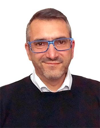 Posiciona tu proyecto en internet con eficacia - Juan Paterna, especialista en posicionamiento SEO y SEM en Terrassa (Barcelona).