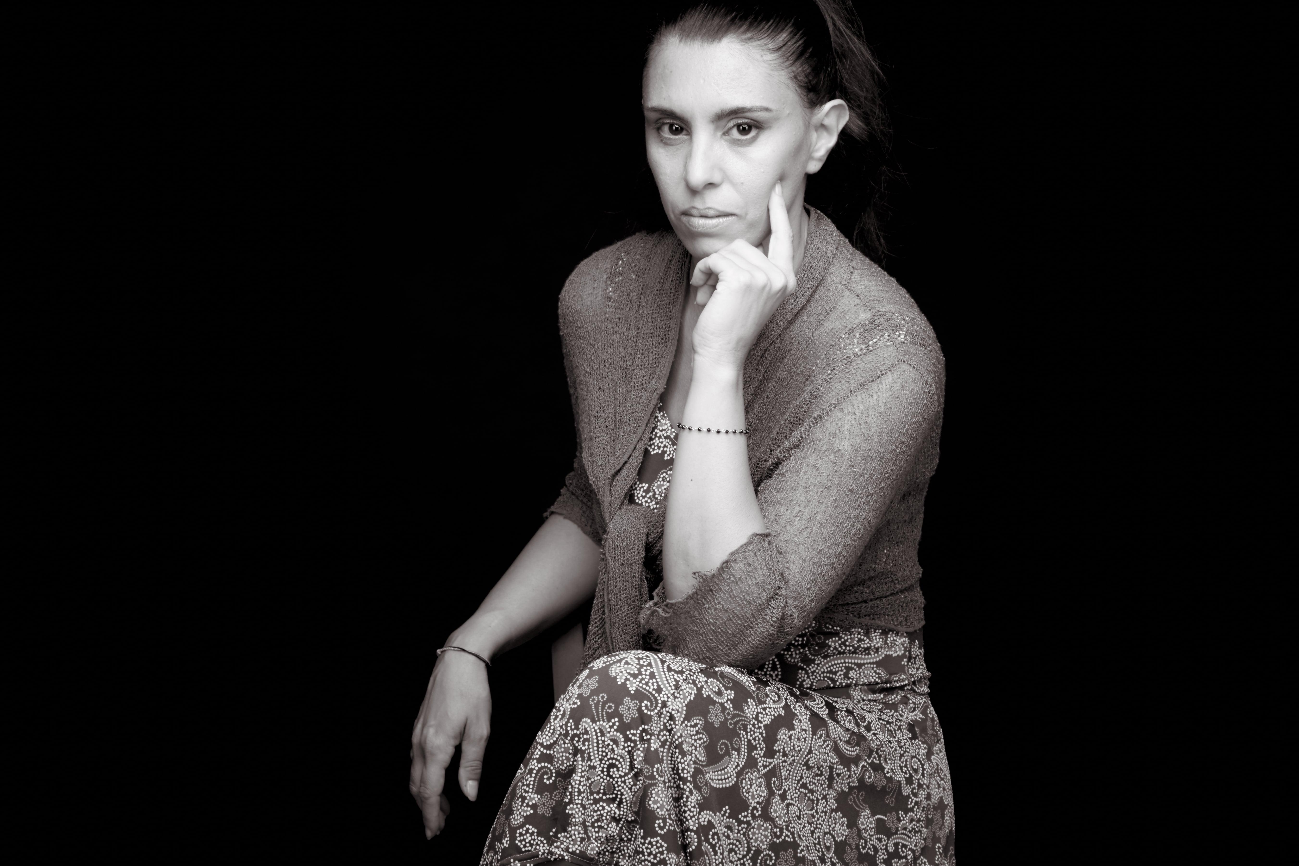 Recupera tu relación mediante la terapia de pareja - Chiara Leoni, psicóloga y terapeuta de pareja en Barcelona.
