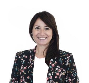 Especialistas en Neuropsicología y Neuroeducación - Nieves López-Brea Serrat - Psicóloga y Neuropsicóloga en Málaga