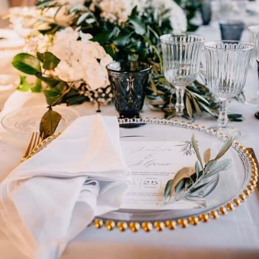 Sin estrés ni incertidumbre en el día de tu boda soñada - Mónica Vázquez - Wedding Planner en Vigo