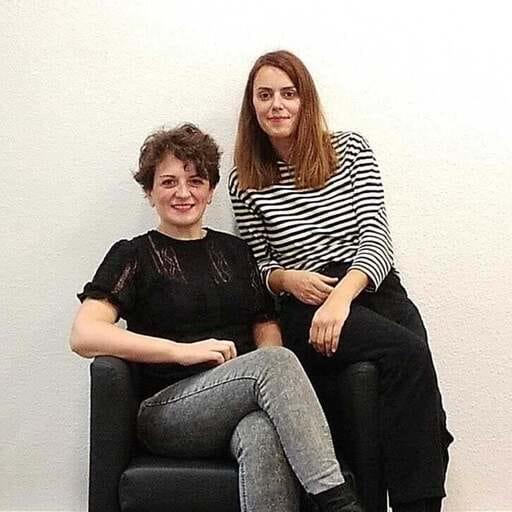 Recupera lo mejor de tu sexualidad y tu relación en pareja - Lola González y Estela Buendía, psicólogas y sexólogas en Bilbao.