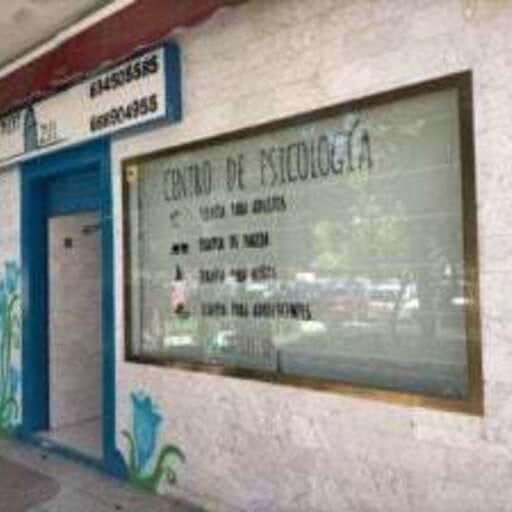 Tu centro de psicología para encauzar tu vida - La Puerta Azul, centro de psicología en Alcorcón (Madrid).