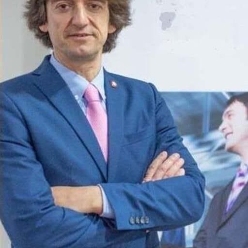 El despacho jurídico especializado en cuestiones laborales - Miguel Ángel Torres Villaseca, asesor laboralista en Murcia