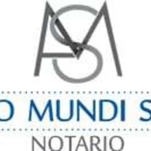 Confianza y solidez para tus asuntos legales en Sagunto - Amparo Mundi Sancho - Notaria  en Valencia