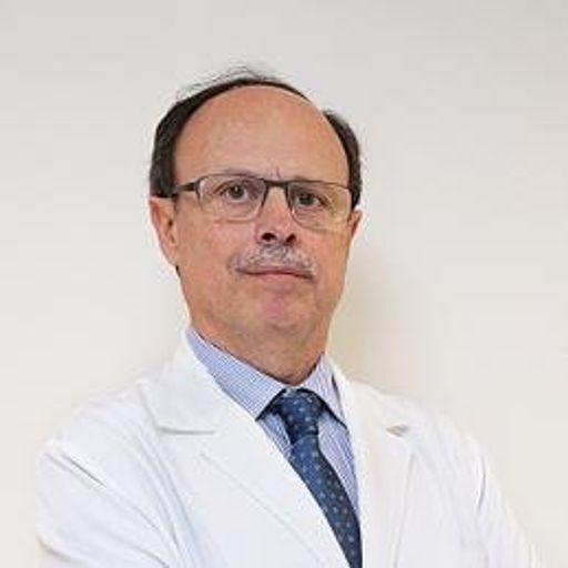 Centro endocrino: tu lugar para aprender a cuidar tu metabolismo - Jorge Mesa Manteca, endocrino en Barcelona.