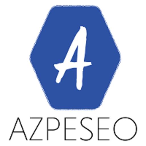 Marketing digital, tu herramienta para posicionar tu negocio en internet - Expertos en diseño web y redacción SEO - AzpeSEO