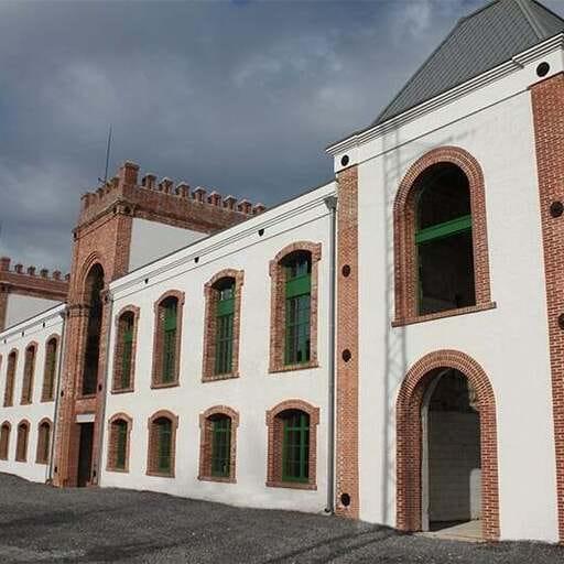 Arquitectura al servicio de tu modo de vida - Alcazar Arquitectos, estudio de arquitectura en Asturias y Madrid.