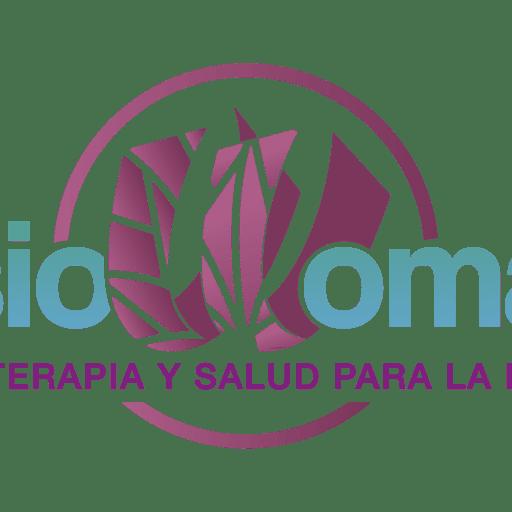 Fisioterapia y salud para la mujer - FisioWoman, centro de fisioterapia especializado en mujeres en Torrevieja, Alicante.