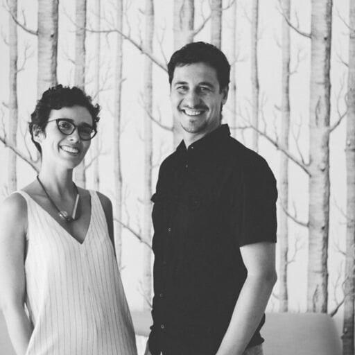 Reforma tu espacio favorito para habitarlo con gusto - Ana Remiro y Pedro panadero, arquitectos de reformas en Albacete