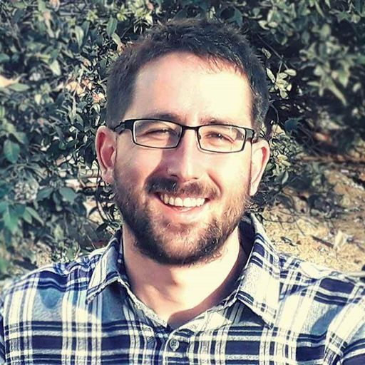 Psicología infantil: una herramienta para el bienestar de los más vulnerables - Marcos López Pajares, psicólogo infantil en Madrid.