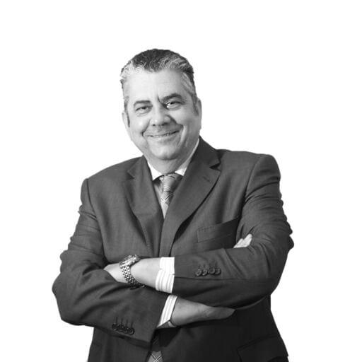 Facilitando la solución de asuntos legales en Bilbao - Isidro Gómez - Abogado en Bilbao