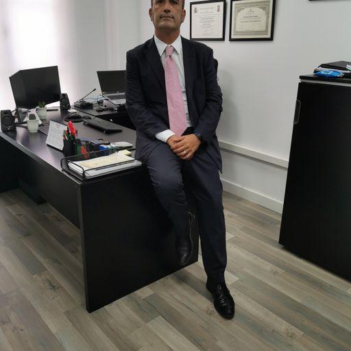 Expertos en Derecho Laboral en Tenerife - Manuel Borges González, abogado laboralista y de familia en Tenerife.