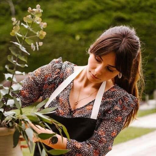 El camino más fácil a la boda que siempre soñaste - Cristi Hernández - Wedding Planner en Santa Cruz de Tenerife