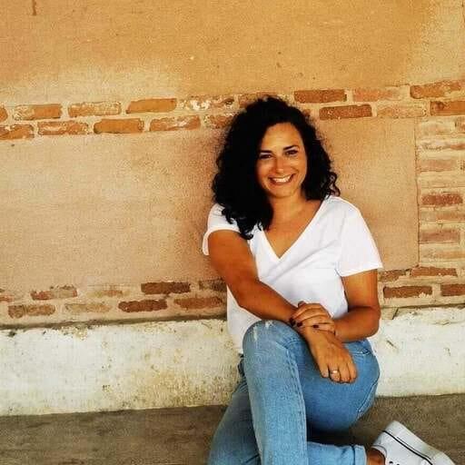 Bodas sin imprevistos planificadas con detalle - Patricia - Wedding Designer en Madrid