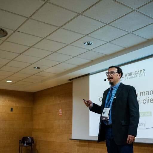 Branding: construir marcas que conecten con los clientes - Ignacio Jaén - Consultor de marca en Madrid