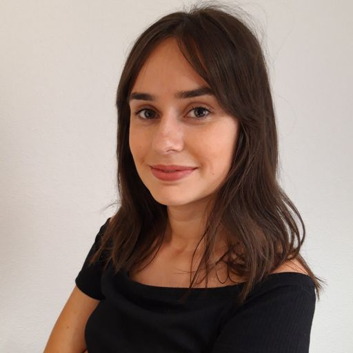 La nutricionista que te guía para aprender a comer - Lorena Sais Cocera, dietista nutricionista en Madrid y online.
