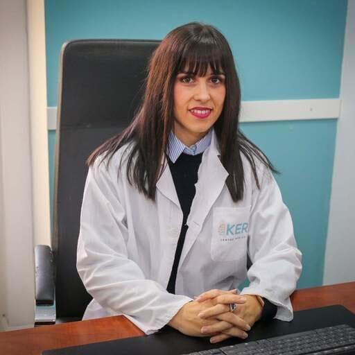 Garantía de soluciones emocionales con terapia de familia - Aránzazu Clares - Psicóloga en Cádiz