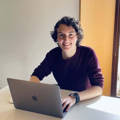 Las mejores herramientas de diseño al servicio de tu proyecto - Marta Portales, diseñadora  especialista en productos digitales en Barcelona.