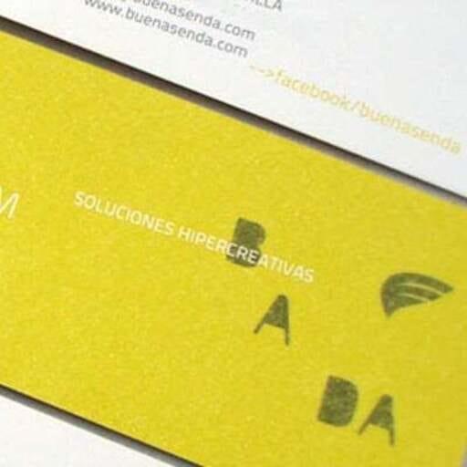 La identidad de tu marca con personalidad e impacto - Juan Pedro Suárez - Diseñador Gráfico en Sevilla