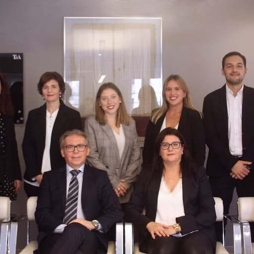 Tus abogados laboralistas para la asesoría jurídica que requieres - Tudón Abogados, despacho especializado en Derecho Laboral en Valencia y Castellón.