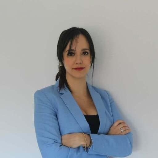 Tu apoyo psicológico en la reproducción asistida - Meritxell Contero, psicóloga, sexóloga especializada en reproducción asistida y terapia de pareja en Barcelona.