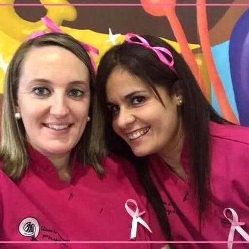 Fisioterapia: un arsenal de soluciones para mejorar su salud - Sara Ayarza Castillo, fisioterapeuta en Cádiz.