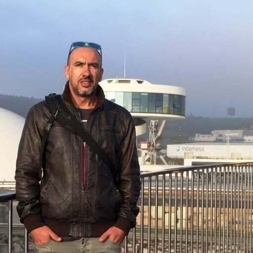 Marketing online que multiplica tu fuerza en la red - Javier Álvarez Morán, especialista en marketing online en León.
