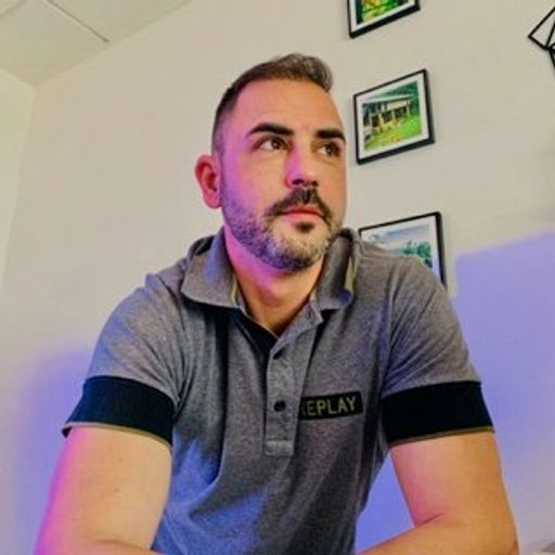 Potenciando tus negocio mediante el diseño web a medida - Jordi Expósito, diseñador web en Santa Coloma de Gramenet, Barcelona.