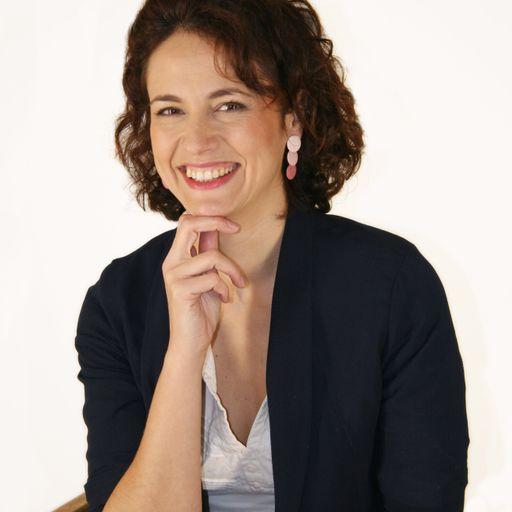 Psicología infantil para crecer con emociones sanas - Sonia Martínez, psicóloga experta en inteligencia emocional infantil en Madrid.
