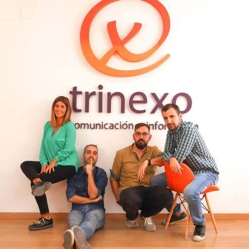 Proyectando una imagen sólida de tu marca - Jaime Ballesteros - Publicista en Albacete
