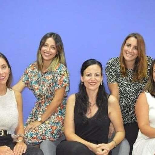 Terapia de pareja para encontrar el mejor camino en común - Marian Martín, psicóloga y terapeuta de pareja en Alzira, Valencia.