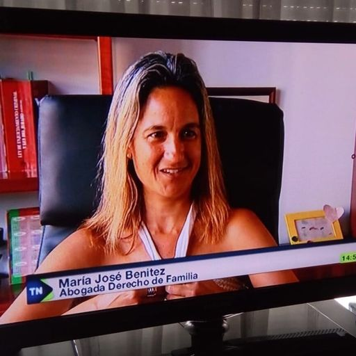 Asume tu herencia sin sorpresas ni problemas - Mª José Benítez Santos-Morán, abogada especializada en herencias en Tenerife