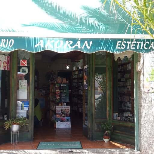 Tu mejor salud, de la mano de tu mejor imagen - Eunice Molina Díaz, fisioesteticista en Santa Cruz de Tenerife.