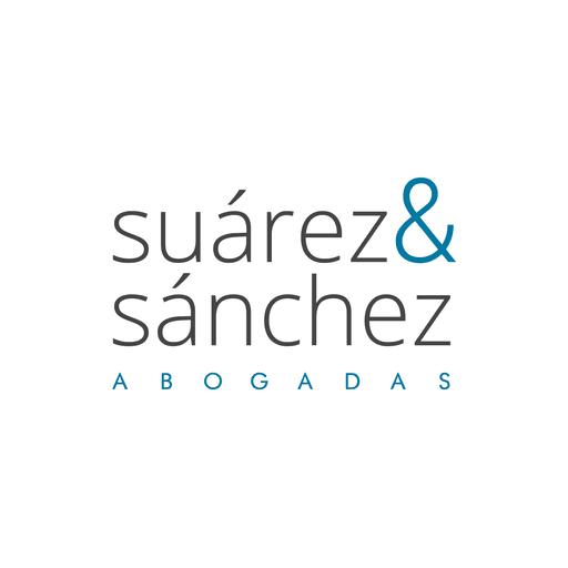 Profesionales del derecho a la orden de la solución más eficiente - Lucía Suárez García y Gloria Sánchez Martinez-Junquera - Abogadas en  toda Asturias