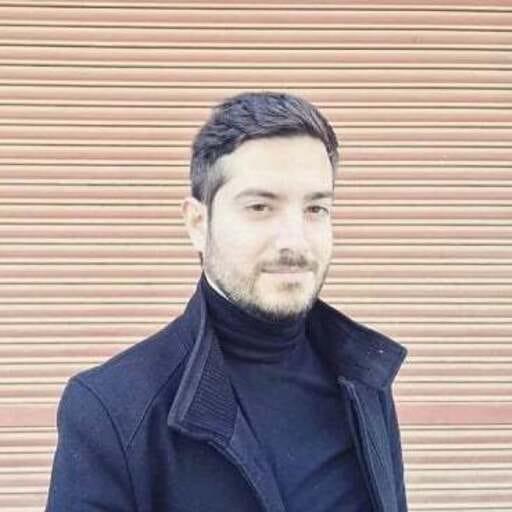 La arquitectura al servicio de tu confort - Basilio Paredes Quiles, arquitecto en Levante, Alicante y Murcia.