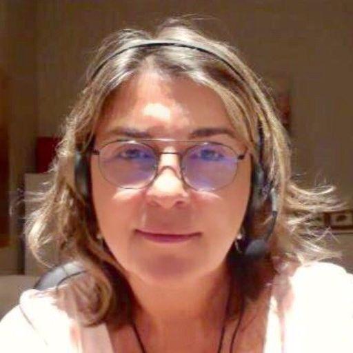Terapia del trauma basada en neurociencia, para ayudarte a mejorar tu bienestar - Cristina Melo, terapeuta especializada en Mindfulness enfocado a la terapia, en Valladolid y por videoconferencia