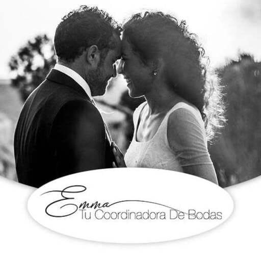 Disfruta mejor de tu boda gracias a tu Wedding Planner - Emma, Wedding Planner en Vizcaya.