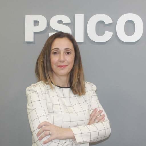 Terapia presencial y online para mejorar tu estado psicológico - Aída Guerra Saiz, gestora del Gabinete de Psicología de Santander.