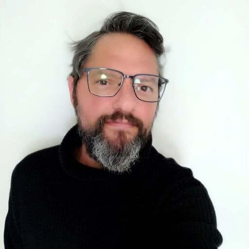 La web que necesitas para potenciar tu negocio - Borja Bernal, diseñador y programador web en Jerez y Cádiz.