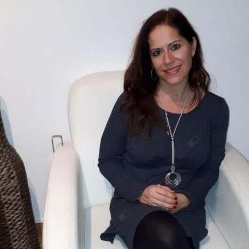 Terapia y cercanía para encauzar tu estabilidad personal - Laura Miró Galán, psicóloga en Hospitalet del Llobregat (Barcelona).