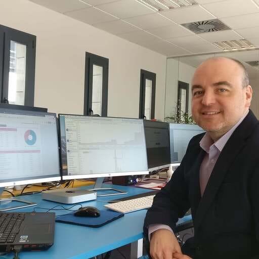 Optimiza tus esfuerzos para posicionar tu web con SEO - Conoce al experto digital: Rafa Ramos