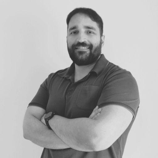 Presencia eficaz en internet para abrir tu negocio al mundo - Ruymán Borges Rodríguez, experto en desarrollo web, ecommerce y DevOps en Tenerife.