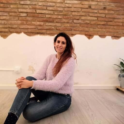 Yoga Kundalini para sanar el cuerpo y equilibrar el espíritu - Carolina Calvet Mateo - Instructora de Yoga en Barcelona