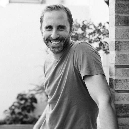 La mejor combinación de diseño gráfico y web para tu presencia online - Jorge Aleix, diseñador gráfico y web en Mallorca.